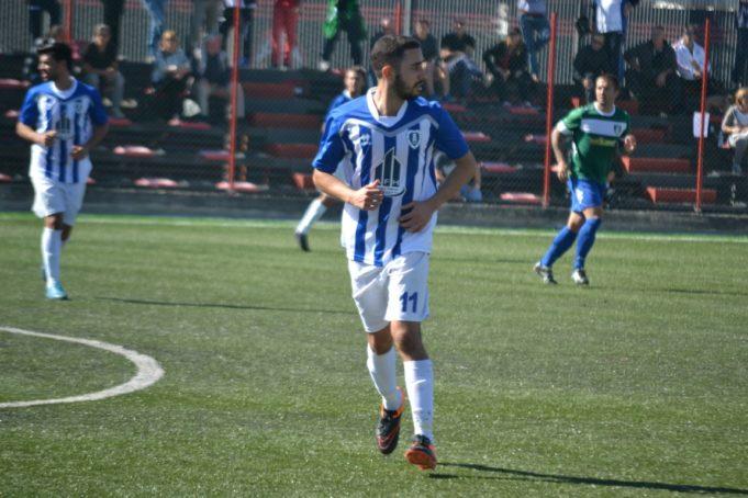 Adriano Monacelli