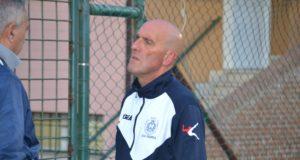Enrico Sernicoli