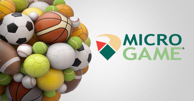 Microgame Group