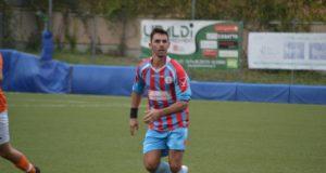 Daniele Testa