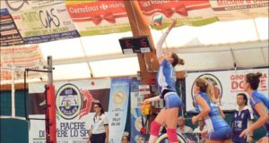 Giò Volley