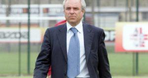 Mario Brozzi