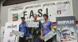Finale del Campionato italiano assoluto