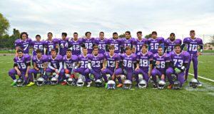 Toscana team