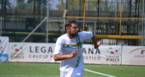 Lorenzo Bianchini