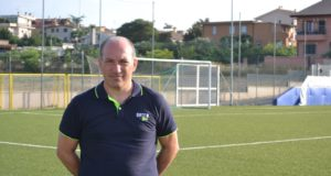 Lino Ciccotti