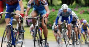 Federciclismo