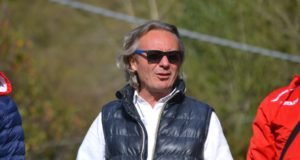 Francesco Comiano