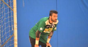 Alessandro Corsetti