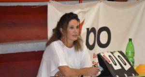 Sonia De Bianchi