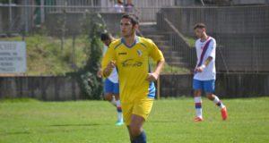 Armando Galeotti