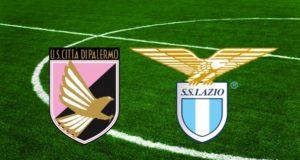 Palermo-Lazio