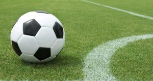 Calcio e scommesse