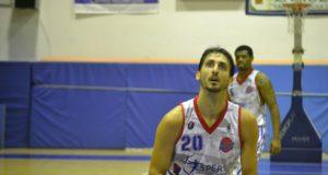 Bruno Spizzichini