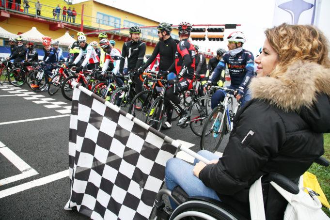 Ottobiano Sport Show