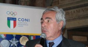 Riccardo Viola