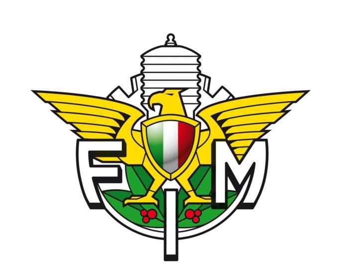 Federmoto