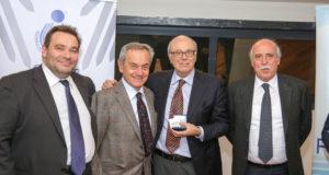 Volley, Premio Milita
