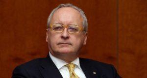 Maurizio Casasco