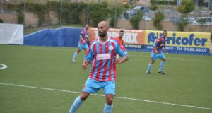 Riccardo Blasi