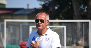 Fabio Branchini
