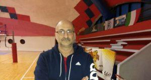 Maurizio Ciciriello