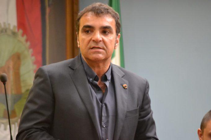 Gianluigi De Vito
