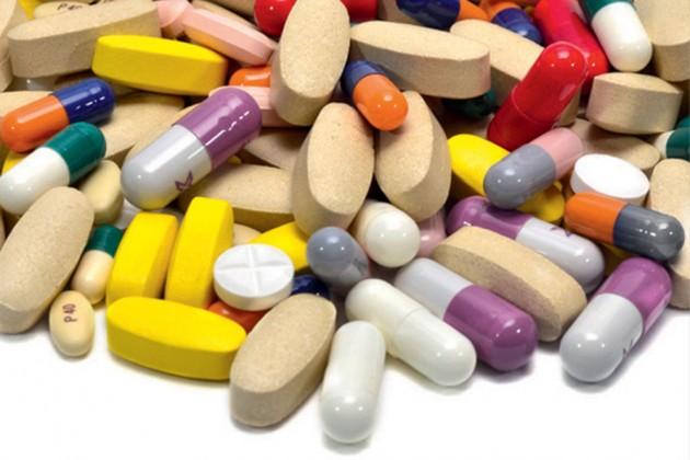 Doping di Stato