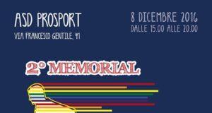 Memorial Calabrò