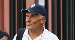 Mauro Perna