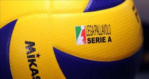 Club Italia Crai superato al Palazzetto dello Sport