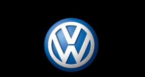 Logo Volkswgen