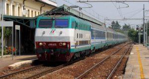 Marco Donati esprime grande soddisfazione per il mantenimento dei treni intercity