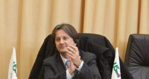 Luca Serangeli