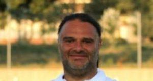 Simone Iori