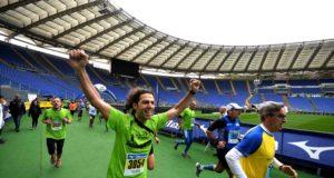 Corsa di Miguel