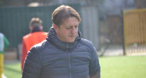 Enrico Baiocco