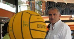 Massimiliano D'Antoni