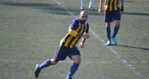 Ivan Fazio