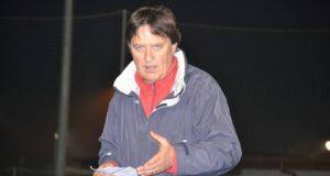 Maurizio Fracassi