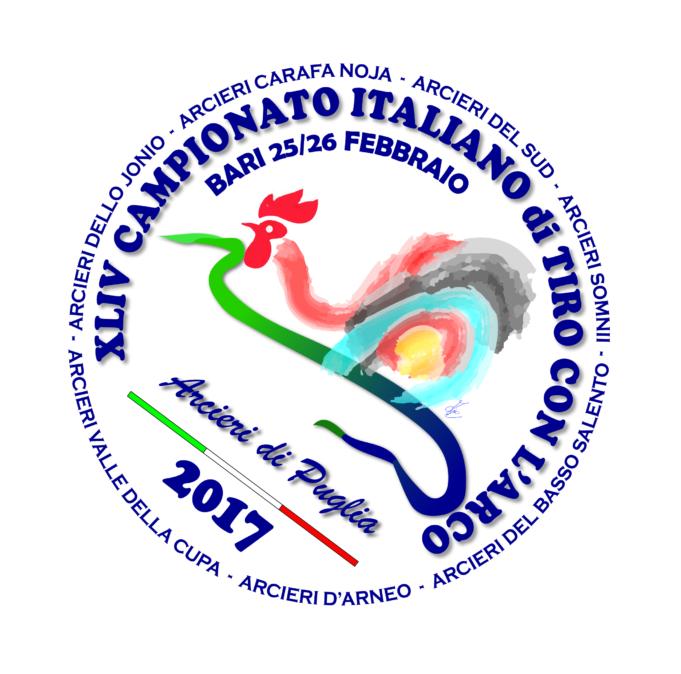 Bari 2017
