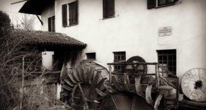 Si corre a San Vittore Olona