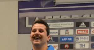 Alessandro Ippoliti