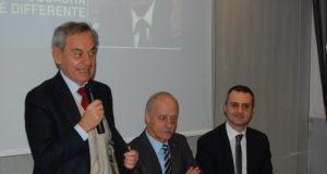 Carlo Magri