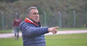 Maurizio Mari