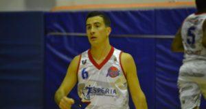 Manuel Monetti