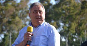 Antonio Pezone