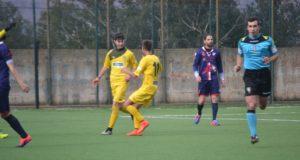 Alessio Pratelli