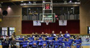La delegazione azzurra agli Europei Under 22 di Lignano Sabbiadoro