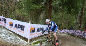 Telenet Uci Cyclocross World Cup